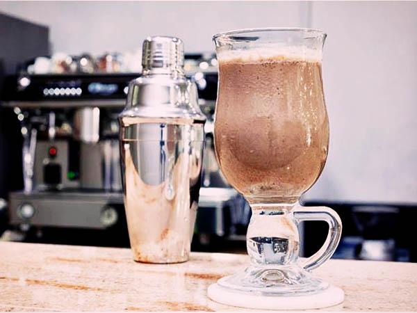espresso-banana-iced