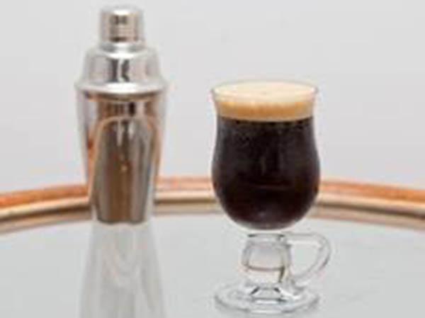 cafe-shake