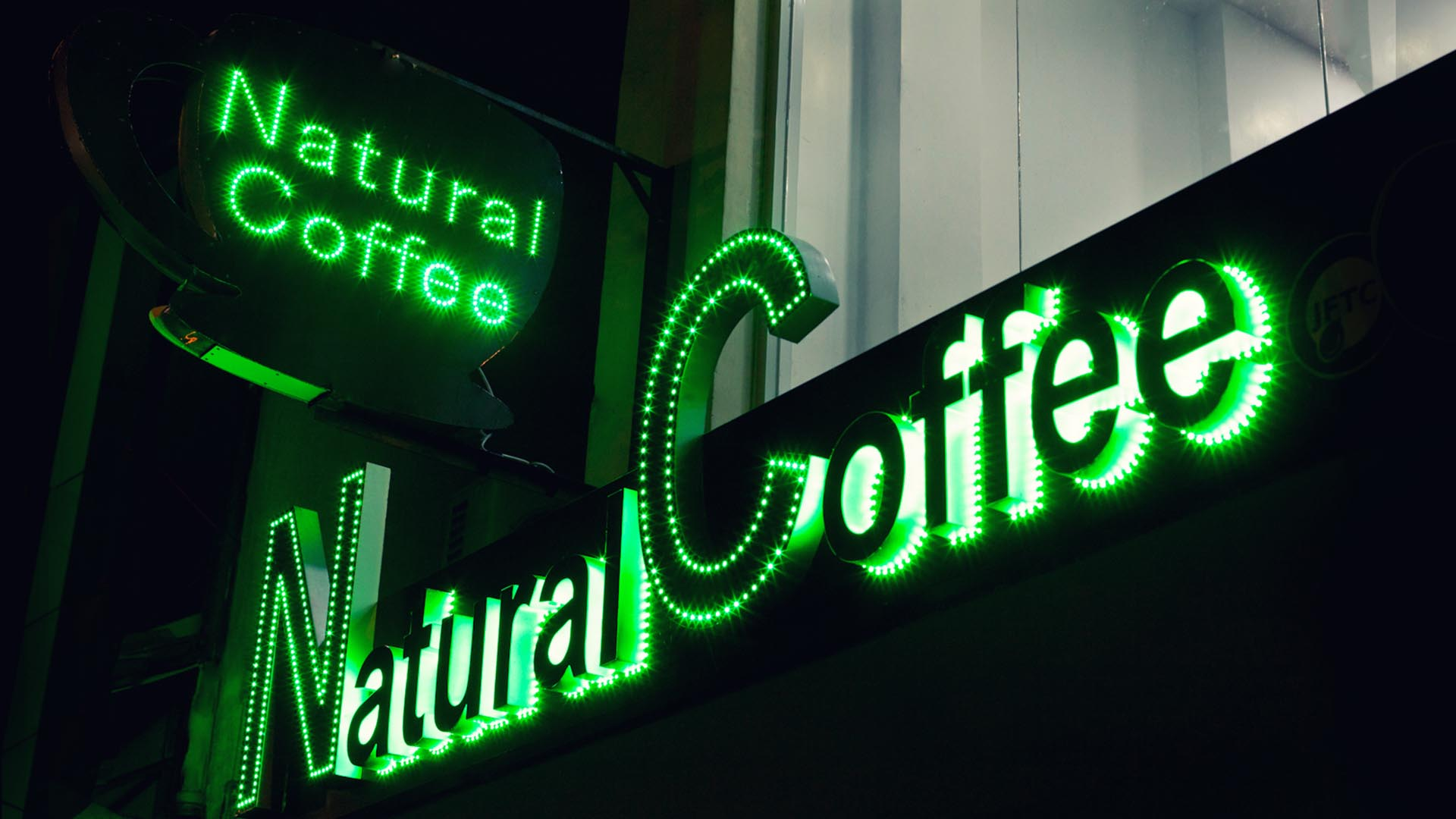slider2-natural-coffee-kandy